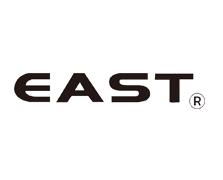 EAST 东方厨具